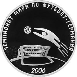5111-0150