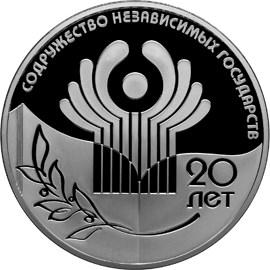 5111-0222