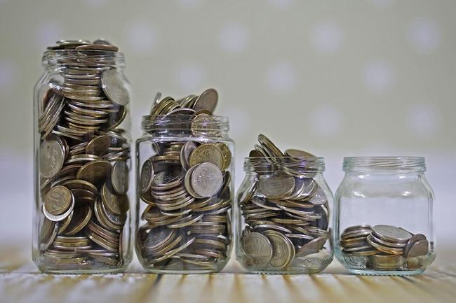 Пропорциональное регулирование: базовые лицензии получили 149 банков