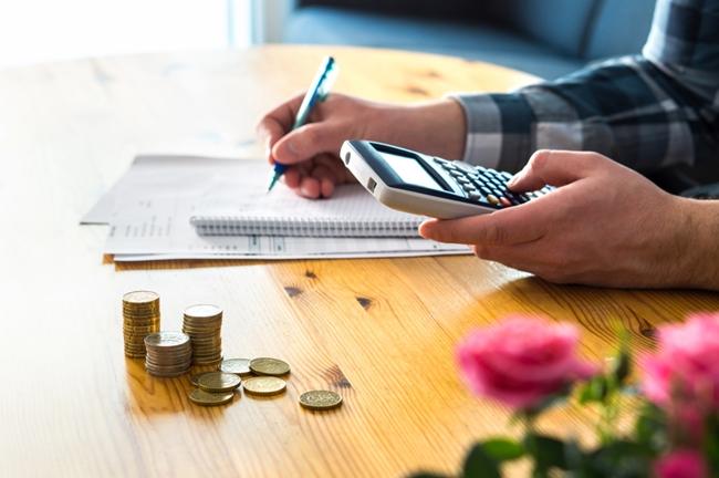 Корпоративные облигации остаются основным объектом инвестиций пенсионных средств НПФ