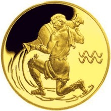 монета 10 рублей чечня стоимость