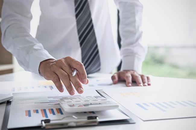 Предприятия не инвестируют инвестируй на 24 часа