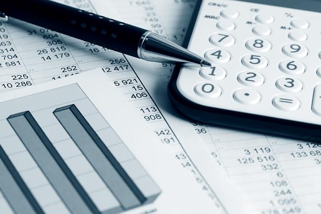 группы кредитных организаций и холдинги