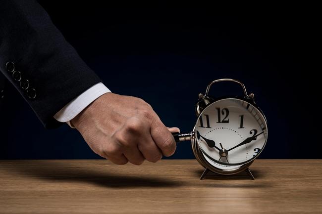 кредит на погашение займов мфо кредит наличными безработному