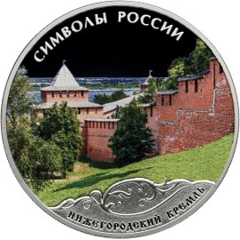 Zoocoin ru видео про клады и сокровища
